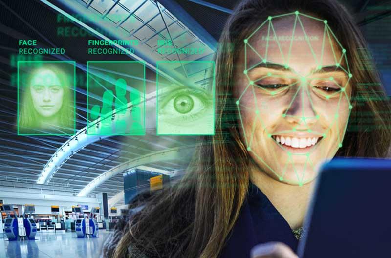 DERMALOG es líder mundial en reconocimiento facial