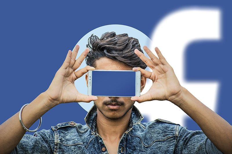 Sophos brinda consejos para proteger datos de Facebook