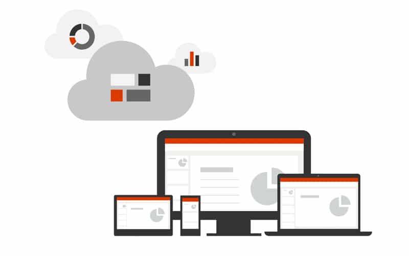 Veritas complementa los entornos de Microsoft Office 365
