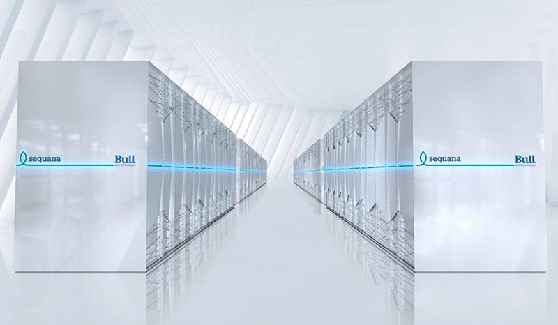 Atos anuncia lo último en computación cuántica