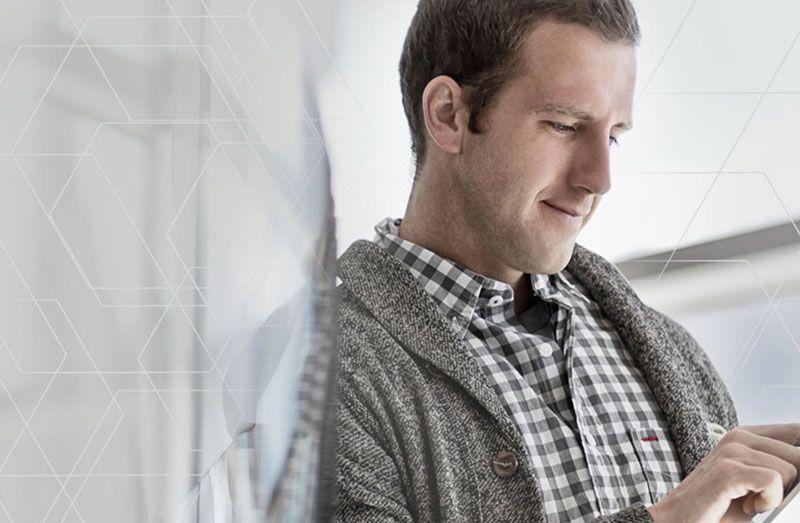 Entrust Datacard anuncia colaboración con IBM Security