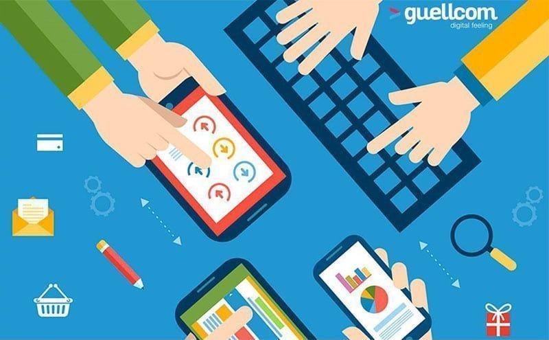 Expertos en TIC se triplicarán en las empresas
