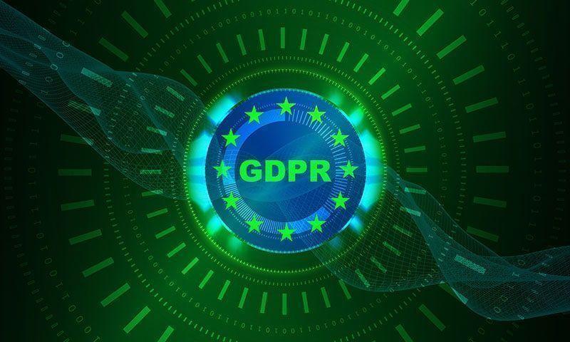 GDPR, DPO o DPIA: ¿Qué son y para qué sirven?