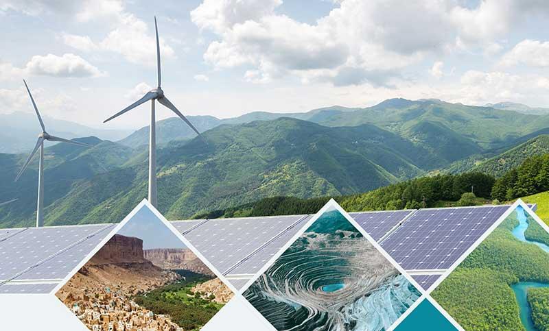 HDF Energy lanza la planta eléctrica más grande del mundo