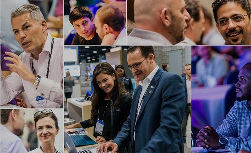 Microsoft anuncia ganadores y finalistas del Partner of the Year 2018
