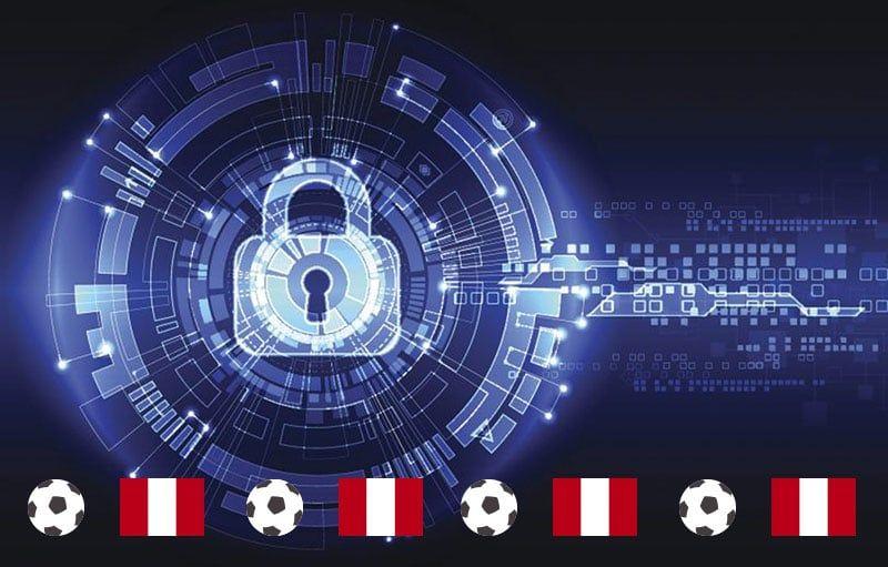 Mundial de Fútbol: 5 Consejos para prevenir el cibercrimen