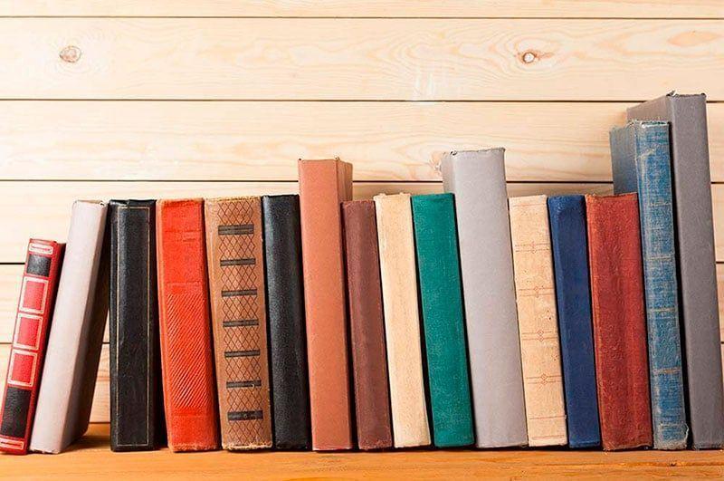 Organizan Taller para Bibliotecólogos en la BNP