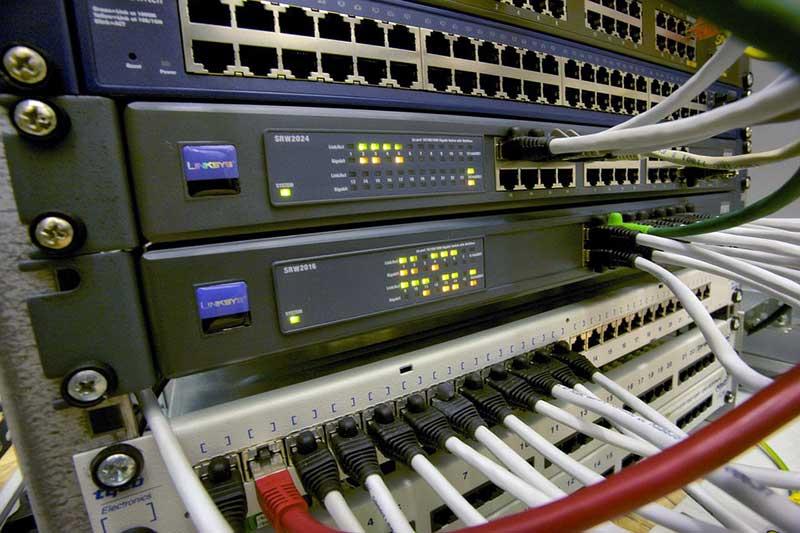 Recomendaciones para evitar que el router sea vulnerado
