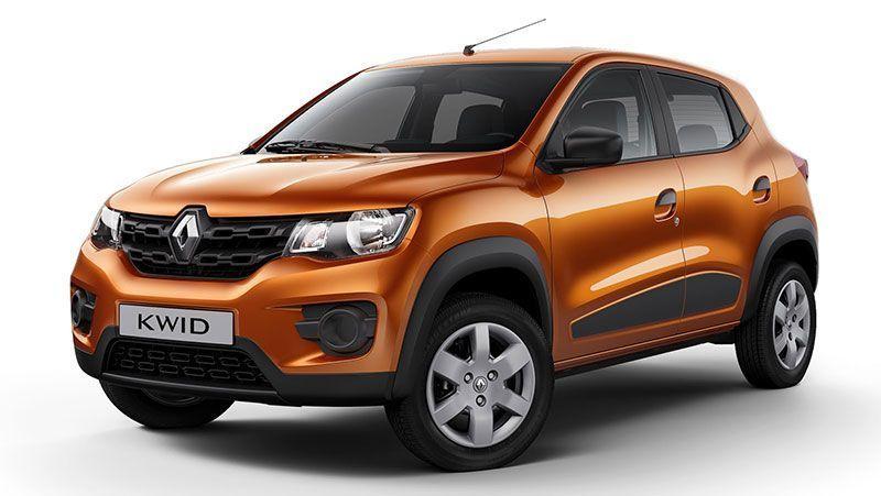 Renault – Nissan – Mitsubishi incrementan sinergias anuales