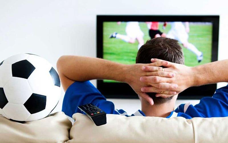 Seleccionan a CenturyLink para transmisiones en vivo del mundial de fútbol