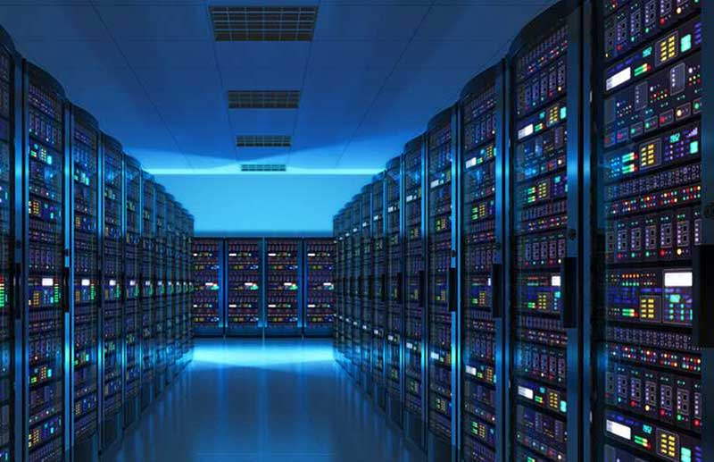 Servicio de Colocation de CenturyLink obtiene Certificación PCI DSS