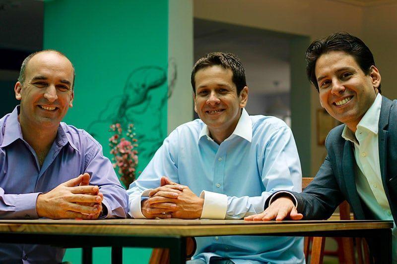 Startup Perú selecciona a Latin Fintech