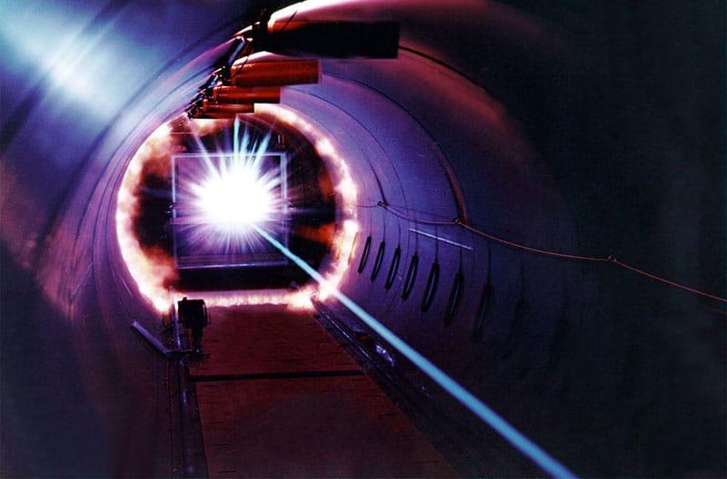 Universal Laser Systems expande su base de datos de materiales
