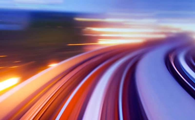 SM Optics lanza nueva plataforma Metro WDM ROADM