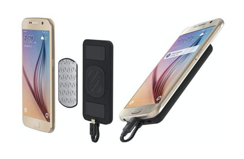 4 accesorios que no te pueden faltar para tus viajes y actividades