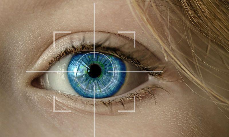 DERMALOG revoluciona la multi-biométrica