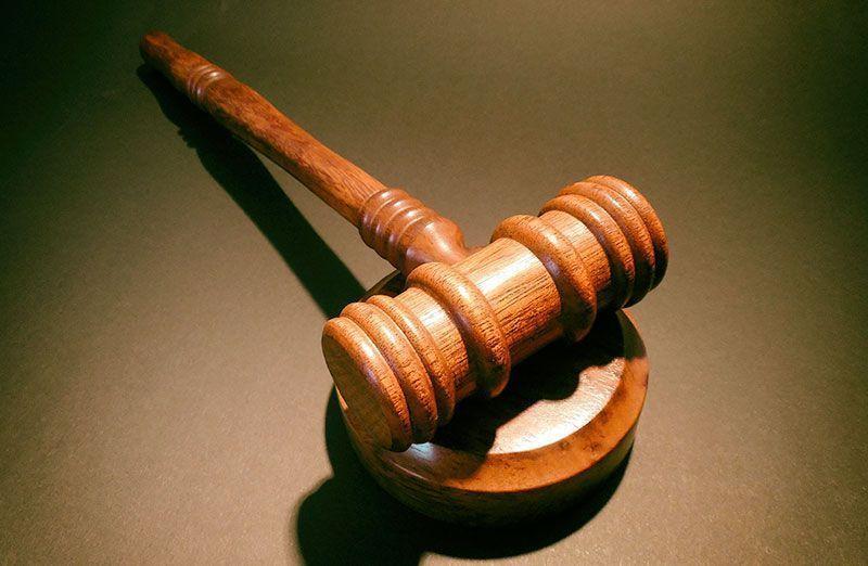 DHL pierde contrato y juicio de propiedad intelectual frente a LOG-NET