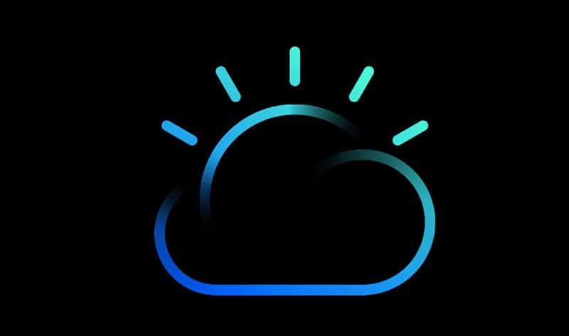 Empresas europeas seleccionan IBM Cloud