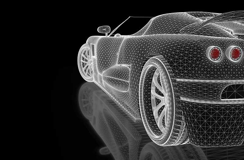 LexisNexis Risk Solutions invierte en Team Global dedicado a coches conectados