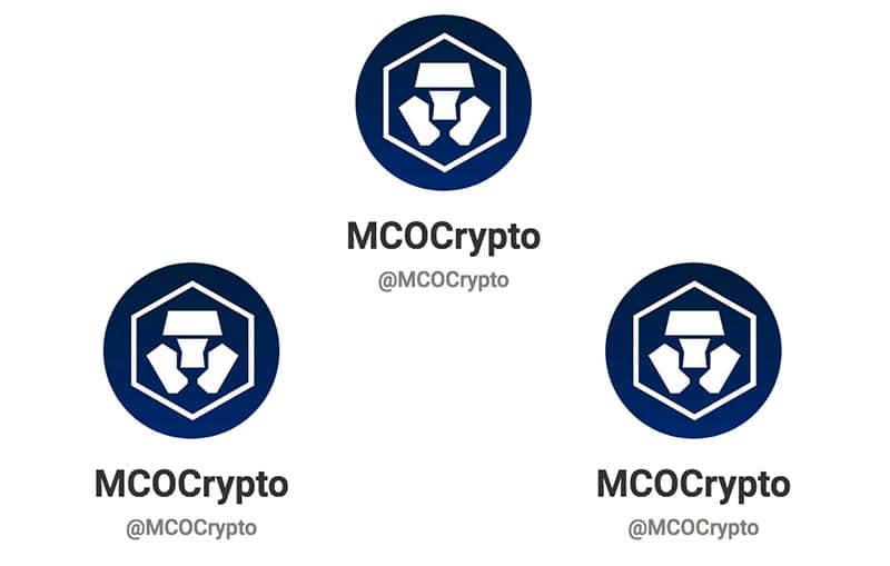 Monaco se renombra como CRYPTO.com