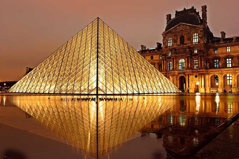 Sinergia entre el Turismo y la Construcción