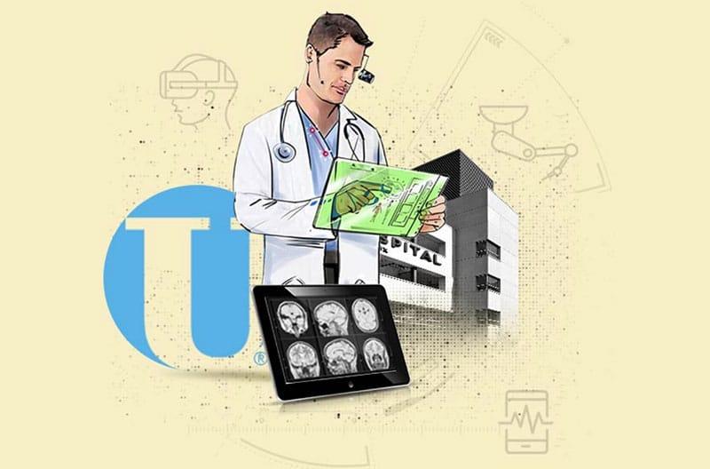Unisys presenta nuevos líderes en América Latina