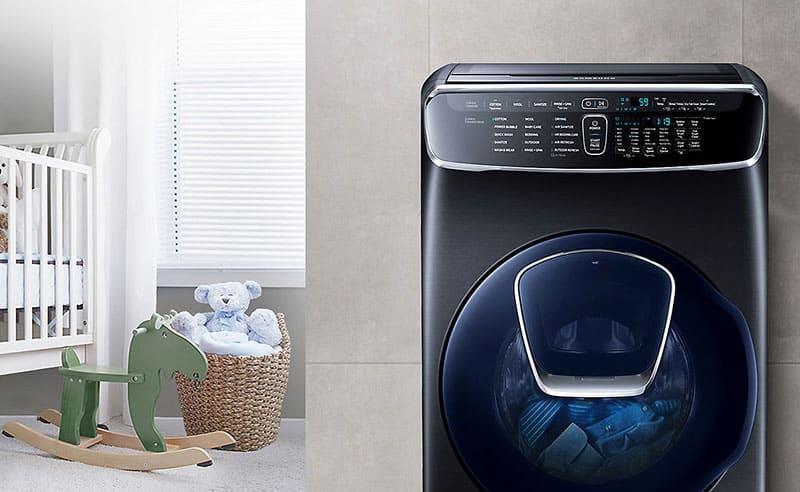 6 consejos para mejorar la eficiencia de tu lavaseca