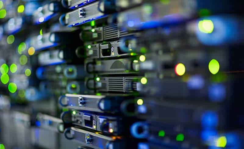 CenturyLink conecta las empresas con IBM Cloud
