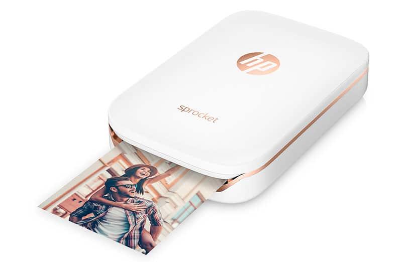 Revive el valor de imprimir tus recuerdos con HP