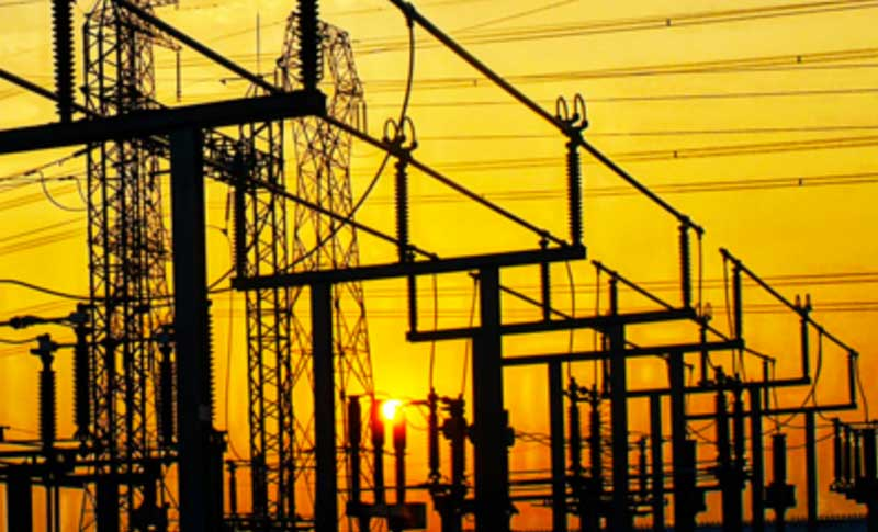 mPrest presenta aplicación de mantenimiento de cable URD