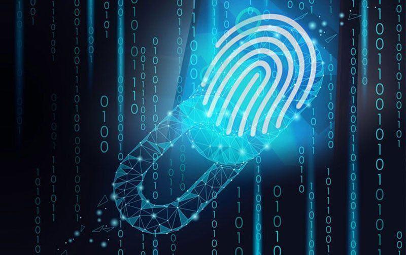 Systech afirma liderazgo en soluciones de blockchain