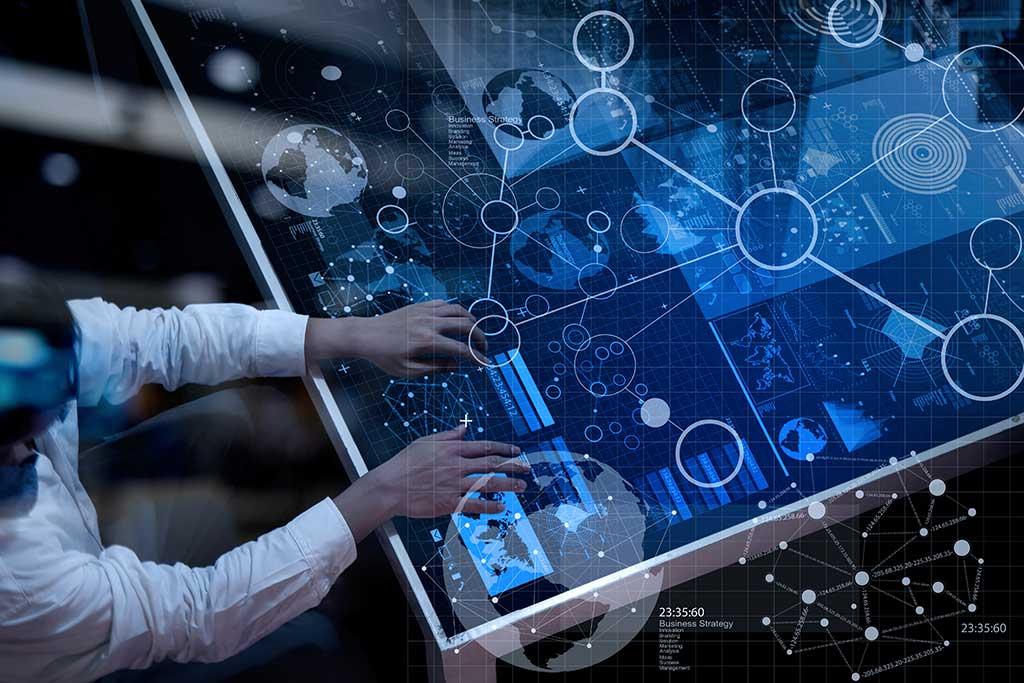 Big Data: Beneficios de una herramienta revolucionaria