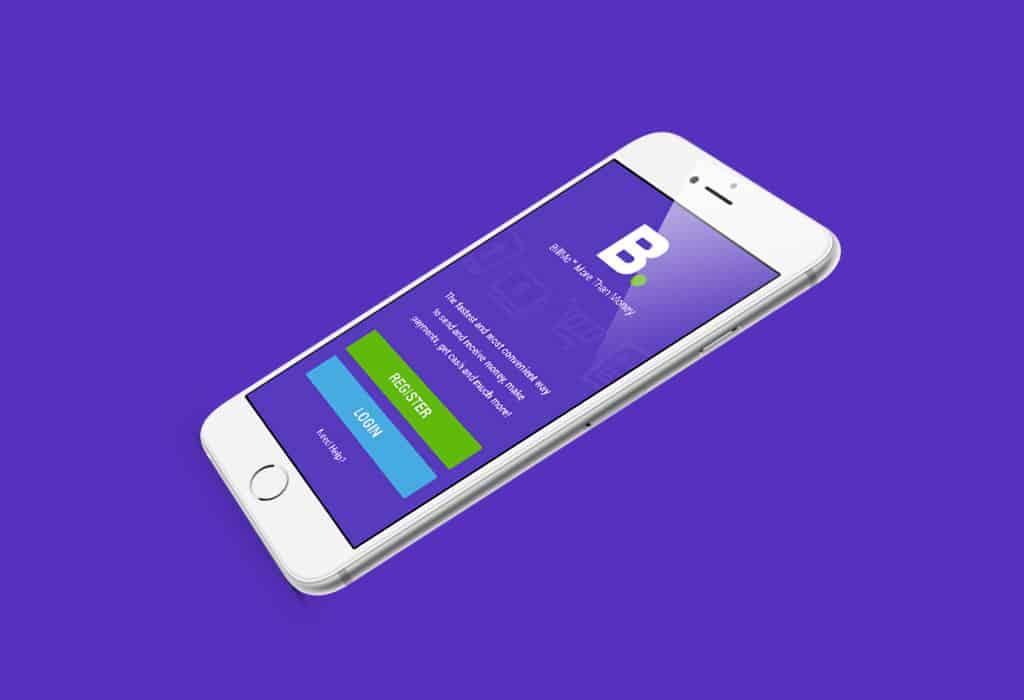 BillMo agrega función de Tarjeta de Débito Virtual