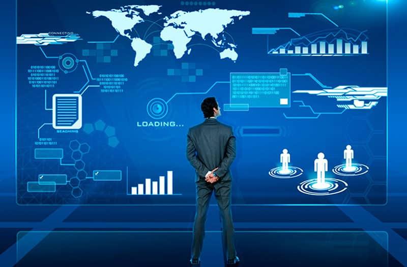 CenturyLink es Socio Proveedor de Amazon Web Services
