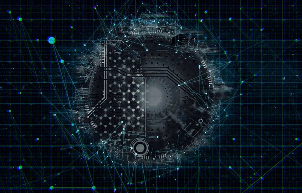 Entendiendo al Blockchain y cómo funciona