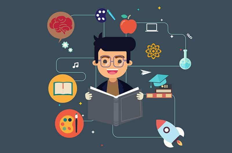 Factores positivos de la transformación digital para las empresas