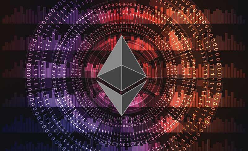 Quantstamp lanza protocolo de seguridad Blockchain en la red Ethereum