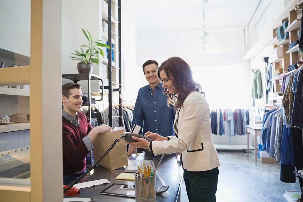SAP Customer Data Cloud aporta confianza a campañas de marketing