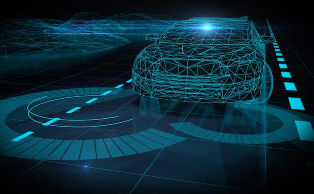 Se anuncia el software Sherlock Automated Design Analysis