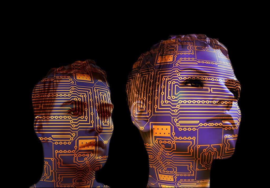 Tecnología aplicada a la detección temprana del Alzheimer