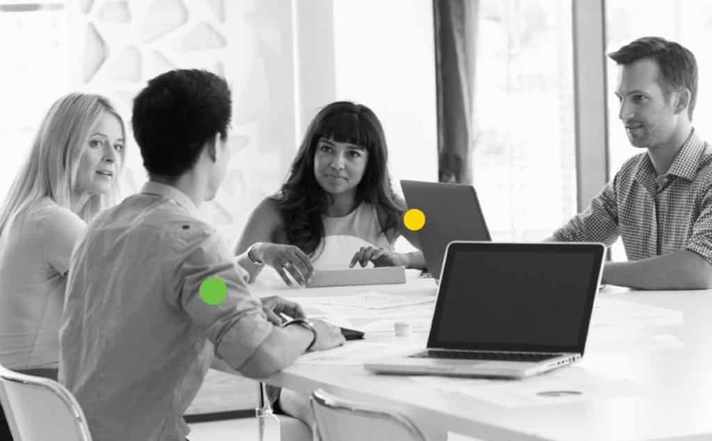 Wipro y Alight Solutions anunciaron alianza estratégica