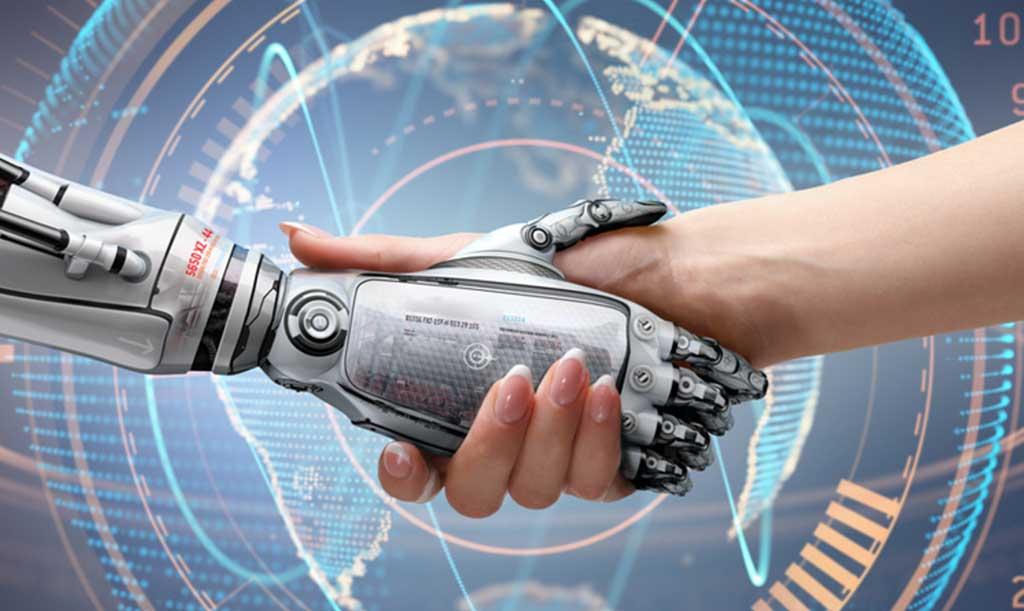 ¿Consumimos lo que se presenta en las grandes ferias de tecnología?