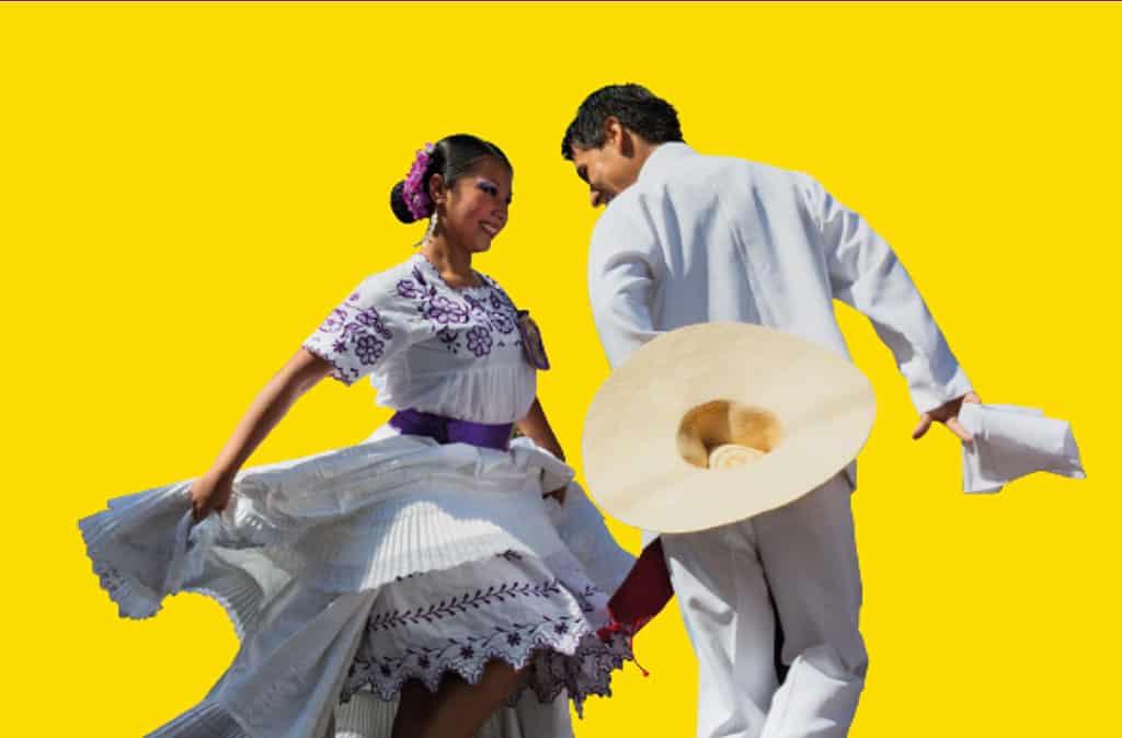 II Semana del Empleo Idat en Chiclayo