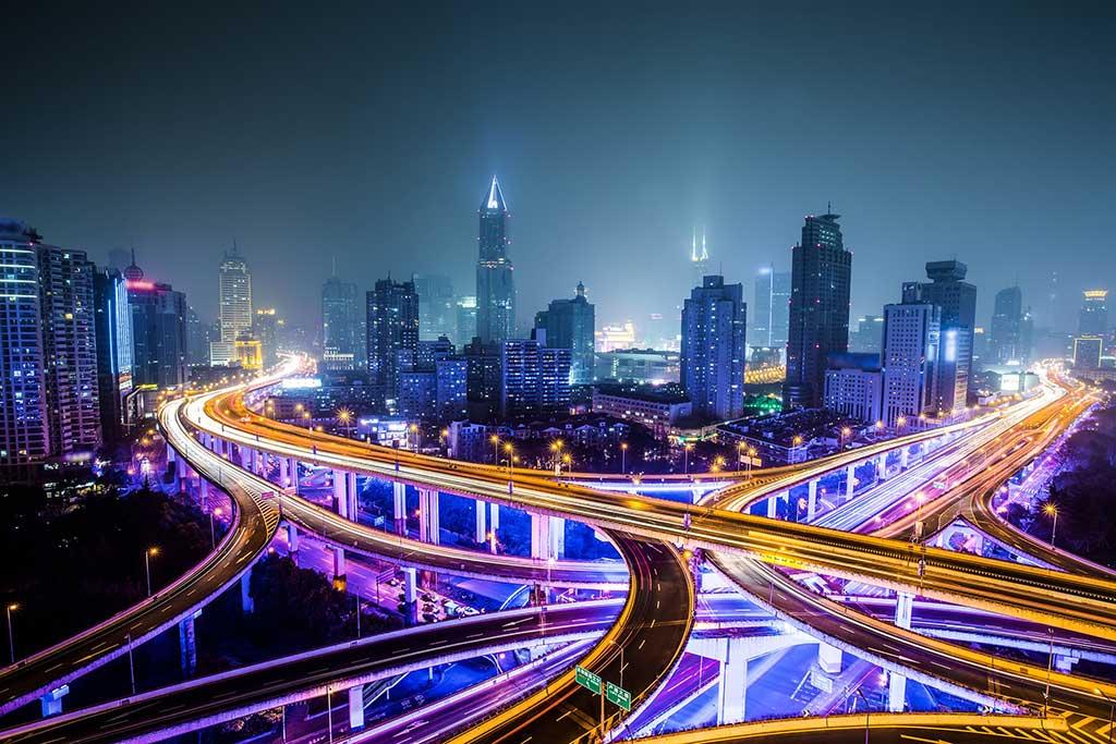 Nuevo release de SAP Data Hub