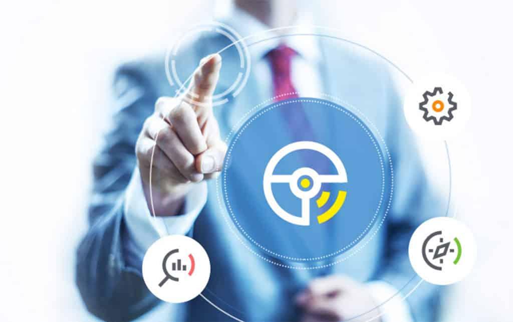 Personetics anuncia plataforma de IA Self-Driving Finance