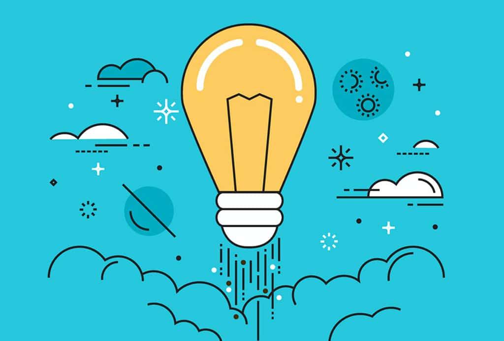 Startup: El modelo disruptivo de los negocios