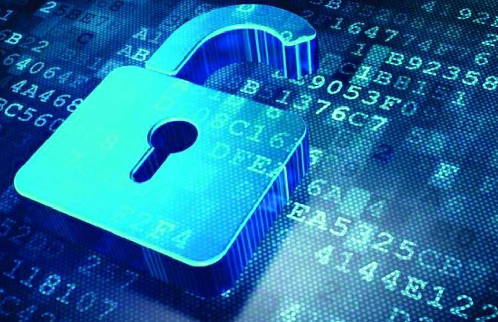 10 consejos de Sophos para proteger tu privacidad