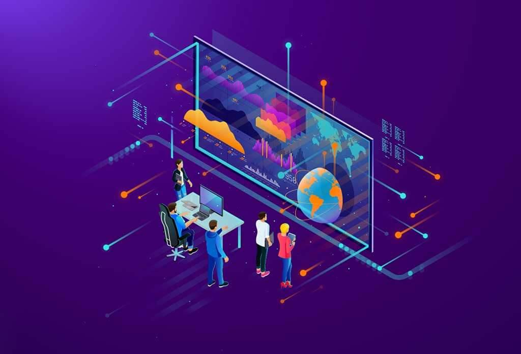 Avast destaca el Panorama de Amenazas 2019