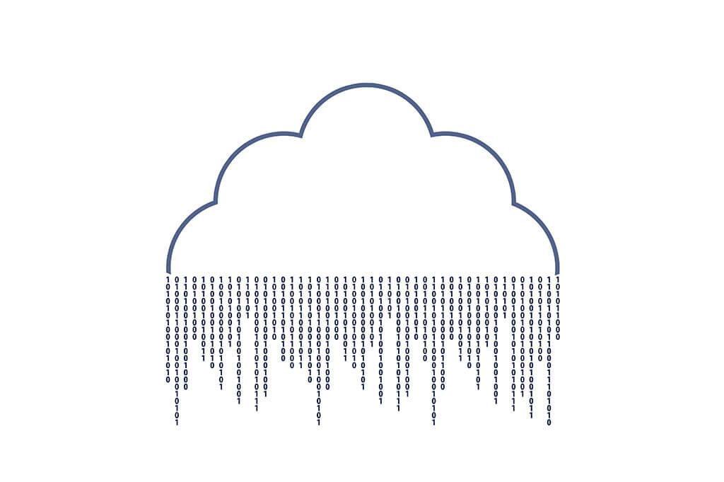 Cómo vivir la Transformación Digital en tiempos de Cloud