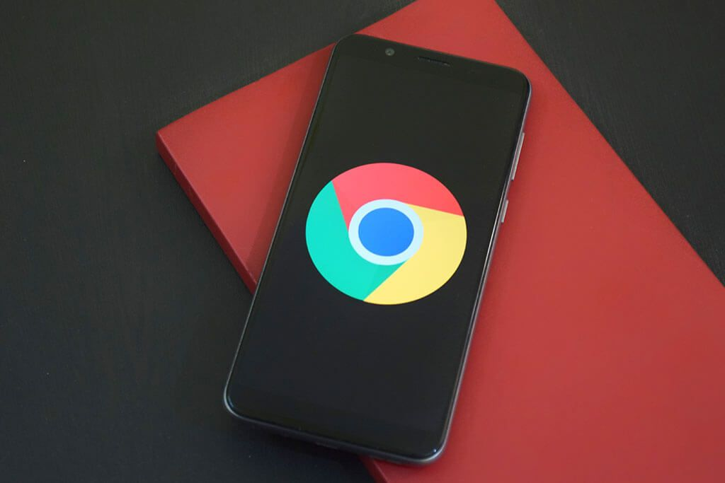 Google Chrome sigue el infausto camino de Internet Explorer